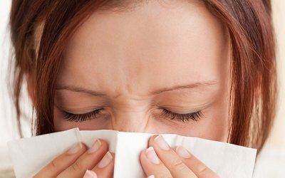 Allergy Relief Huntsville