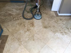tile cleaning nashville