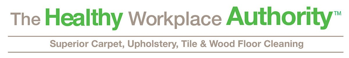 The healthy workplace expert in the Huntsville, AL area